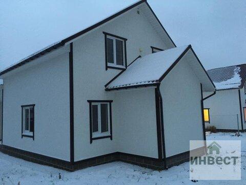 Продается 2х этажная дача 150 кв.м - Фото 3