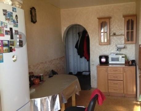 Комната в 3-х комнатной квартире на ул. Зеленой - Фото 2