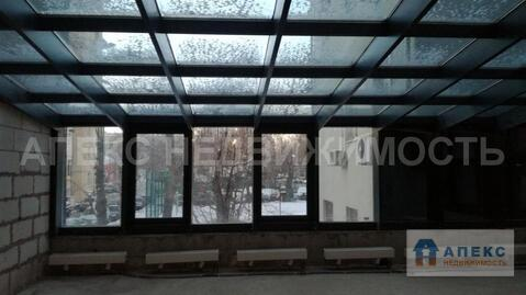 Продажа помещения свободного назначения (псн) пл. 218 м2 под авиа и . - Фото 1