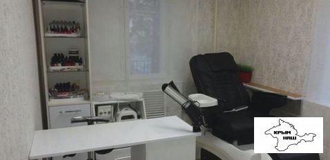Сдается в аренду офис г.Севастополь, ул. Музыки Николая - Фото 5