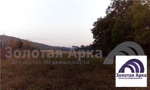 Продажа земельного участка, Новоукраинский, Крымский район, Ул. Горная - Фото 1