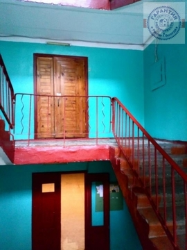 Продажа комнаты, Вологда, Ул. Маяковского - Фото 3