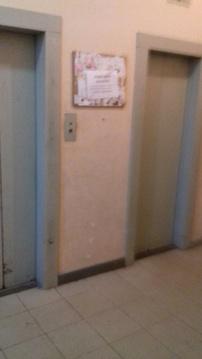 Продажа 1 к.квартиры - Фото 3