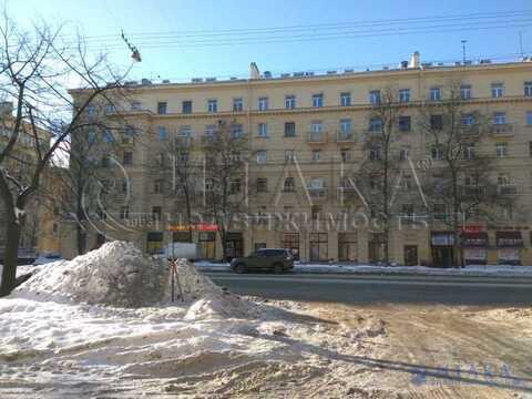 Продажа квартиры, м. Кировский завод, Ул. Краснопутиловская - Фото 2