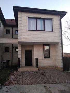 Продается дом, г. Сочи, Подольская - Фото 3