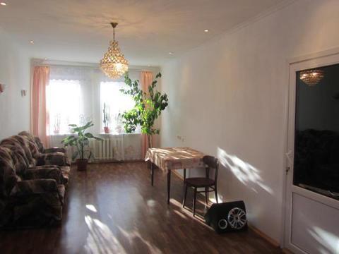 Продается 2-х этажная кирпичная часть жилого дома в г.Александрове, р- - Фото 5