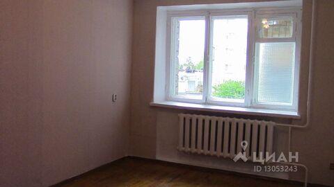 Аренда комнаты, Кострома, Костромской район, Ул. Южная - Фото 1