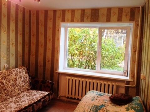 Продается 3-х комнатная кв. п. Михнево - Фото 5