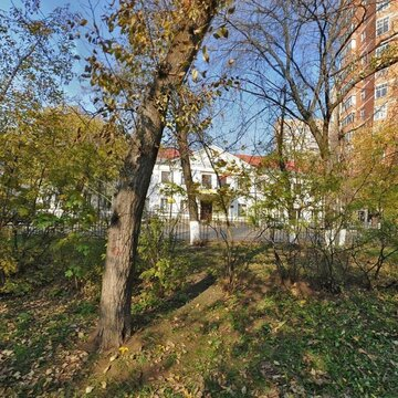Здание 2040 м2 на продажу в Текстильщиках Шкулева 9с1 - Фото 3