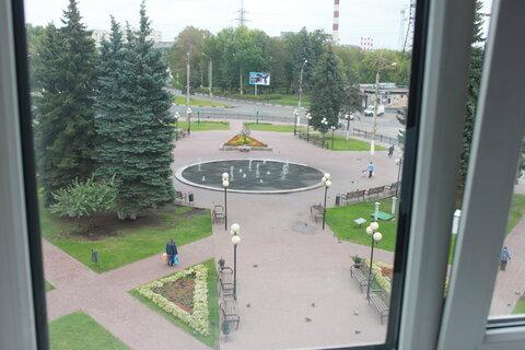 Продается 3-х комнатная квартира в Пролетарском р-не - Фото 3