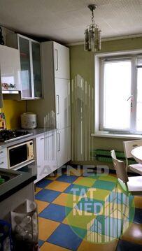 Продажа: Квартира 2-ком. Ямашева 82 - Фото 1