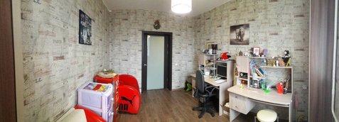Продажа 3-комнатной квартиры в ЖК Цветы Прикамья - Фото 2