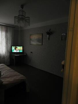 Продам 3-к квартиру, Ессентуки город, Кисловодская улица 24ак5 - Фото 3