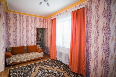 Продажа: 1 к.кв. ул. Станционная, 1а - Фото 2