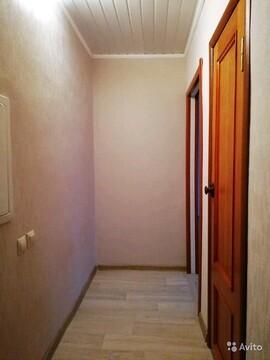 Продам 1-комнатную квартиру со свежим ремонтом в Кимрах, рядом Волга - Фото 5