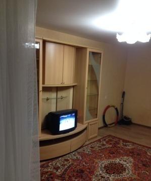 Сдается 1- комнатная квартира на ул.13 Шелковичный проезд, д.16/18 - Фото 2