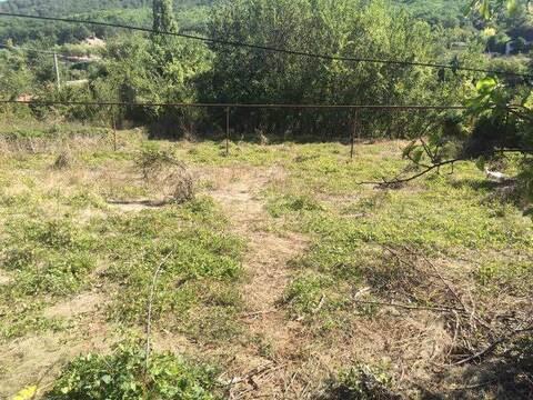 Продается участок 23сотки, ИЖС, с. Залесное, Бахчисарайский район - Фото 1