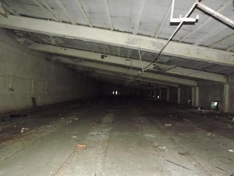 Площадь под производство или склад - Фото 5