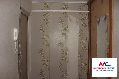 Продаю 2-х комнатную квартиру в Московской области, г.Егорьевск. - Фото 3