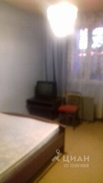 Аренда квартиры, м. Алтуфьево, Ул. Абрамцевская - Фото 1
