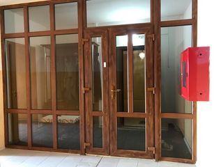 Продажа квартиры, Грозный, Бульвар Дудаева пр-кт. - Фото 2