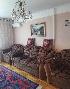 Продается квартира г.Махачкала, ул. Караева - Фото 1