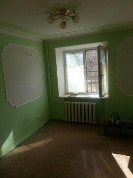 Продается 1-комн. квартира в г.Дедовске, ул.Красный Октябрь, д.6, к.2 - Фото 3