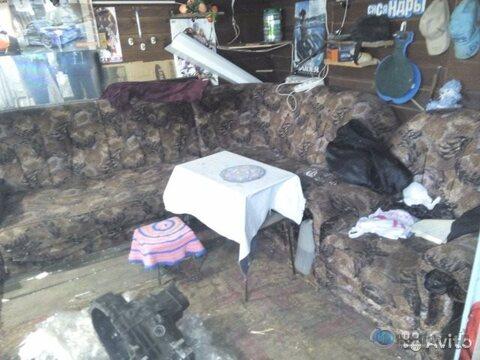 Продажа гаража, Усть-Илимск, кос - Фото 2