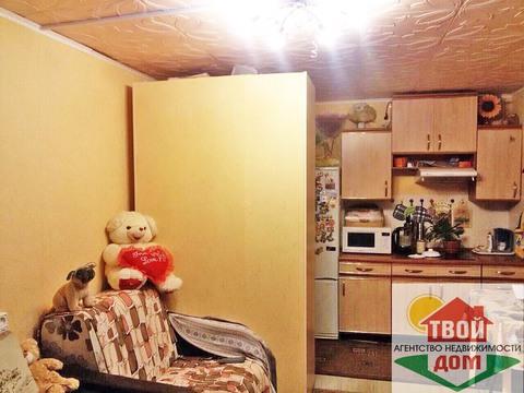 Продам дешево комнату 18 кв.м - Фото 3