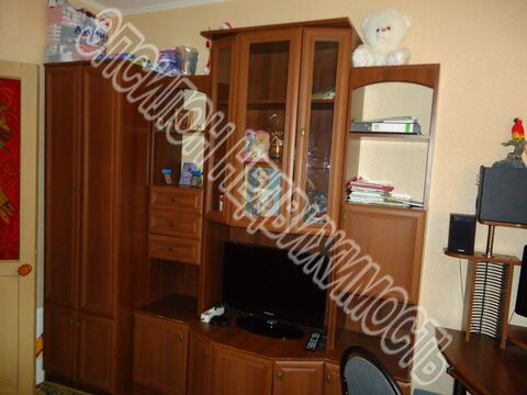 Продается 6-к Комната ул. Ольшанского - Фото 4