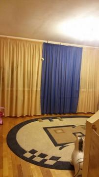 Отличная квартира с ремонтом - Фото 1