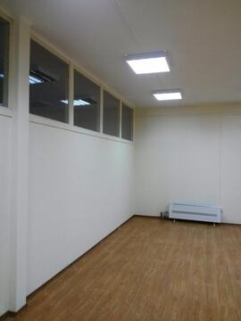 Целое здание 951 кв.м по ул. Северная в Краснодаре - Фото 4
