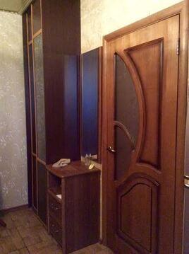 1 ком. квартира в Бирюлёво по ул. Липецкая - Фото 5