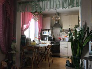 Продажа квартиры, Мелиоративный, Прионежский район, Ул. Строительная - Фото 2