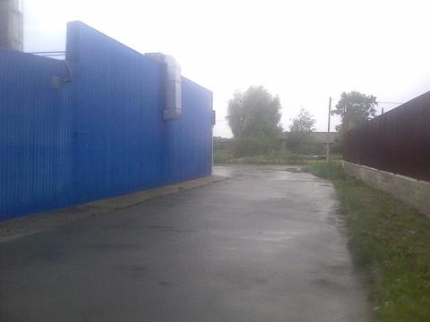 Отдельно стоящее здание общей площадью 286 кв.м, 20 соток участок - Фото 3
