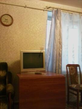 Сдаются 2 смежные комнаты Комсомольская пл. - Фото 4