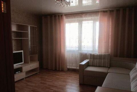 Аренда квартиры, м. Братиславская, Ул. Братиславская - Фото 1