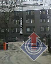 Сдается машиноместо на ул. Вавилова, 81 - Фото 2