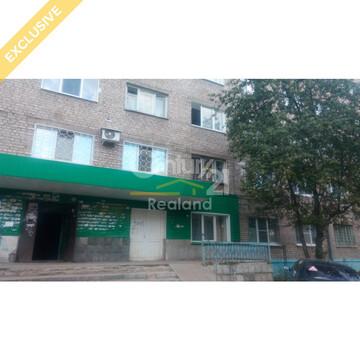 Продажа комнаты по ул.Братьев Кадомцевых 12 - Фото 5