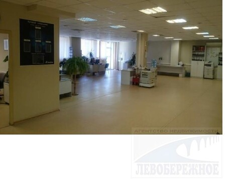 Продажа торгового помещения, Новосибирск, Ул. Станционная 2-я - Фото 5