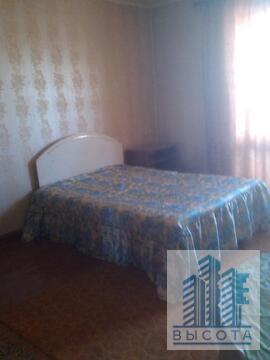 Аренда квартиры, Екатеринбург, Ул. Кобозева - Фото 1