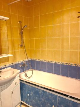 Продается 1-ая квартира в г. Пушкино - Фото 5