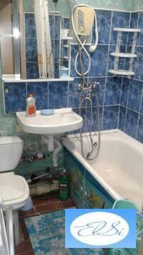 Сдается, 1 комнатная квартира, в Дашково-Песочне, ул. Тимуровцев д.56, - Фото 4