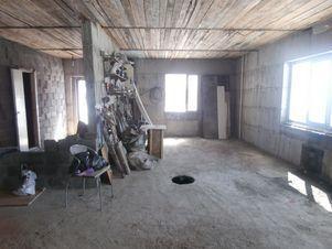 Продажа дома, Петропавловск-Камчатский, Ул. Пролетарская - Фото 2