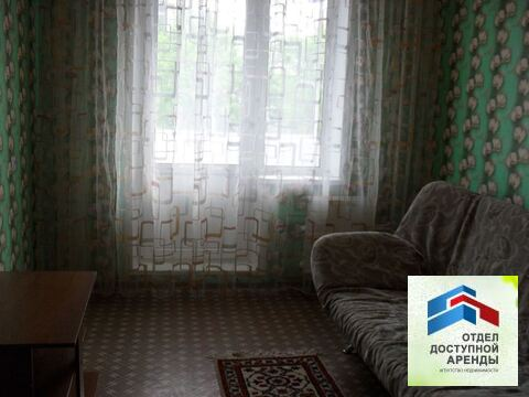 Аренда квартиры, Новосибирск, Ул. Селезнева - Фото 3