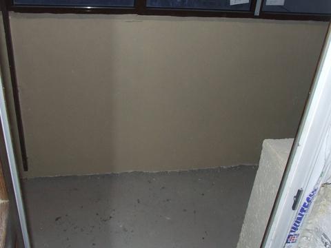 Нижний Новгород, Нижний Новгород, Июльских Дней ул, д.1к1, . - Фото 5