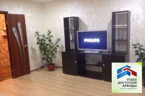 Комната ул. Челюскинцев 14 - Фото 5