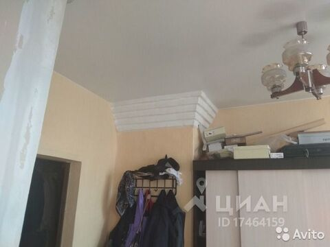 Продажа комнаты, Улан-Удэ, Ул. Буйко - Фото 2