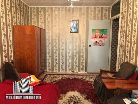 2 комн. квартира, д. Целеево д. 30 (Дмитровский район) - Фото 5
