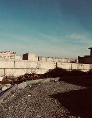 Продажа участка, Владикавказ, Улица Долорес Билаоновой - Фото 2